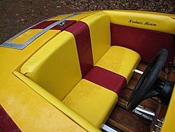 15ft Glen L Crackerbox for sale!! 2,000.00 firm-5-17-11-134.jpg