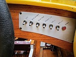 15ft Glen L Crackerbox for sale!! 2,000.00 firm-5-17-11-143.jpg