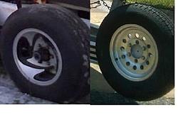 rims and tires-rims2.jpg