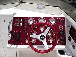 Gaffrig Gauges & Throttle-dscf1573.jpg