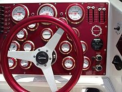 Gaffrig Gauges & Throttle-dscf1576.jpg
