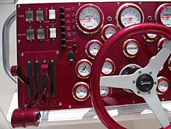 Gaffrig Gauges & Throttle-dscf1575.jpg