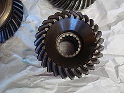 Bravo standard and XZ 1.50 upper gears-dsc01651-large-.jpg