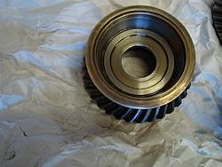 Bravo standard and XZ 1.50 upper gears-dsc01652-large-.jpg