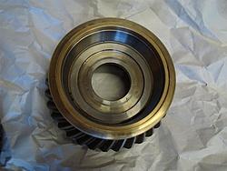 Bravo standard and XZ 1.50 upper gears-dsc01653-large-.jpg