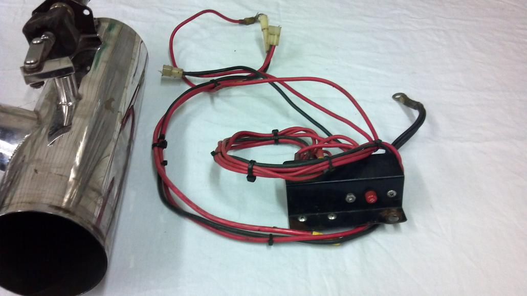 467673d1329081325 corsa silent choice corsa 2 corsa silent choice offshoreonly com corsa marine exhaust wiring harness at soozxer.org