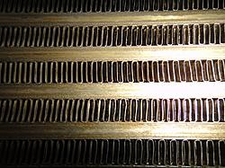 Intercooler cores. (71 series)-dsc03337.jpg