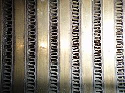 Intercooler cores. (71 series)-dsc03340.jpg