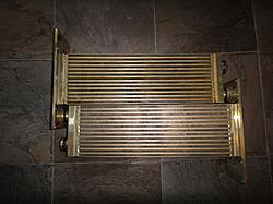 Intercooler cores. (71 series)-dsc03344.jpg