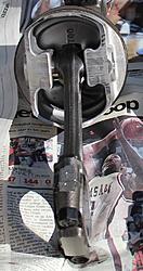 Merlin Heads & 502 Pistons & Rods-img_2566a.jpg