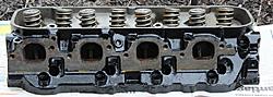 Merlin Heads & 502 Pistons & Rods-img_2596a.jpg