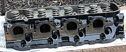 Merlin Heads & 502 Pistons & Rods-img_2608a.jpg