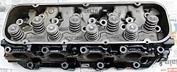 Merlin Heads & 502 Pistons & Rods-img_2615a.jpg