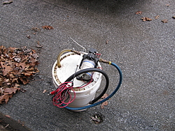 garage cleaning-img_0997.jpg