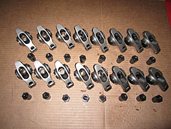 Comp Cams Hi-Tech Rocker Arms-comp-rocker-arms-001.jpg