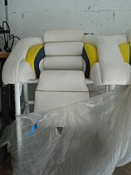 Donzi 35 ZF front double bolster-dsc00759.jpg