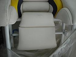Donzi 35 ZF front double bolster-dsc00760.jpg