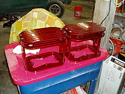billet optima battery boxes-picture-705.jpg