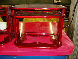 billet optima battery boxes-picture-706.jpg