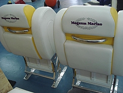 Magnum bolsters and stands-dsc00771.jpg
