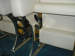 Magnum bolsters and stands-dsc00772.jpg