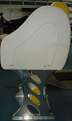 Magnum bolsters and stands-dsc00767.jpg