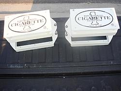 Cigarette Battery Boxes-dsc02028.jpg