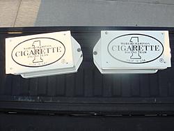 Cigarette Battery Boxes-dsc02027.jpg