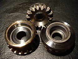 Brand new XR upper gear set-xr-gears-006.jpg