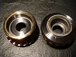 Brand new XR upper gear set-xr-gears-004.jpg