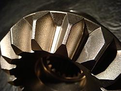Brand new XR upper gear set-xr-gears-005.jpg