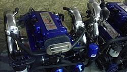 500EFI Motors - Good Running Pair - Complete-motor-1.jpg