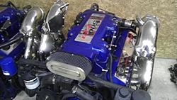 500EFI Motors - Good Running Pair - Complete-motor-2.jpg