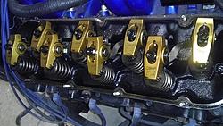 500EFI Motors - Good Running Pair - Complete-rockers.jpg
