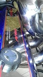 500EFI Motors - Good Running Pair - Complete-valve-cover.jpg
