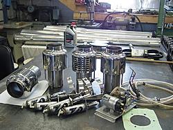 4 Gil External Diverters 4 inch Kit-dsc01393.jpg
