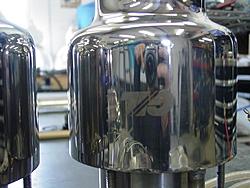 4 Gil External Diverters 4 inch Kit-dsc01394.jpg