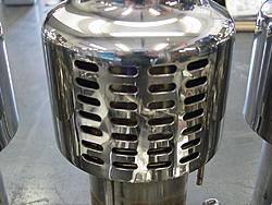 4 Gil External Diverters 4 inch Kit-dsc01396.jpg