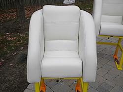 Cigarette Top Gun bolster seats and stands-cigbolstersnov2012-001.jpg