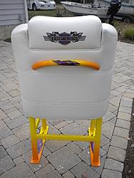 Cigarette Top Gun bolster seats and stands-cigbolstersnov2012-004.jpg