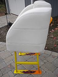 Cigarette Top Gun bolster seats and stands-cigbolstersnov2012-005.jpg