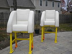Cigarette Top Gun bolster seats and stands-cigbolstersnov2012-019.jpg