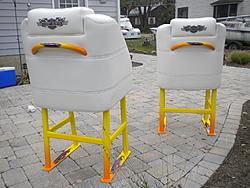 Cigarette Top Gun bolster seats and stands-cigbolstersnov2012-020.jpg