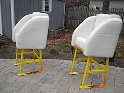 Cigarette Top Gun bolster seats and stands-cigbolstersnov2012-022.jpg