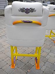 Cigarette Top Gun bolster seats and stands-cigbolstersnov2012-012.jpg