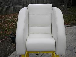 Cigarette Top Gun bolster seats and stands-cigbolstersnov2012-015.jpg
