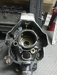 Bravo transom assembly-parts-033.jpg