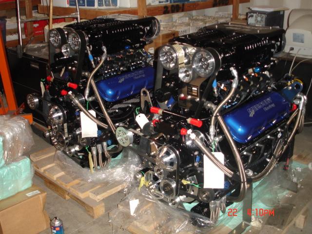 mercury racing 1200 hp sc engines. Black Bedroom Furniture Sets. Home Design Ideas
