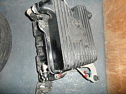 Gentry turbo parts-sam_0578.jpg