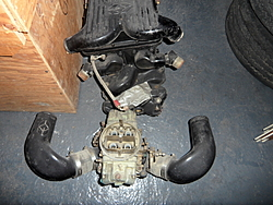Gentry turbo parts-sam_0580.jpg